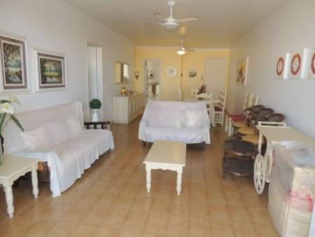 Apartamento 4 dormitórios em Capão da Canoa | Ref.: 2822