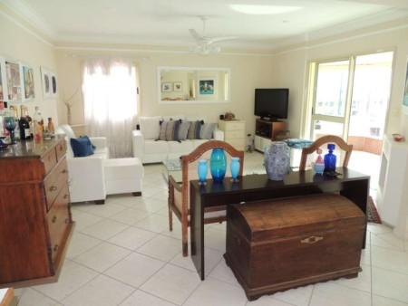 Apartamento 3 dormitórios em Capão da Canoa | Ref.: 2882