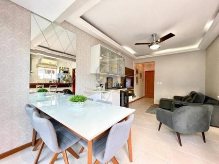 Apartamento 2 dormitórios em Capão da Canoa   Ref.: 2928