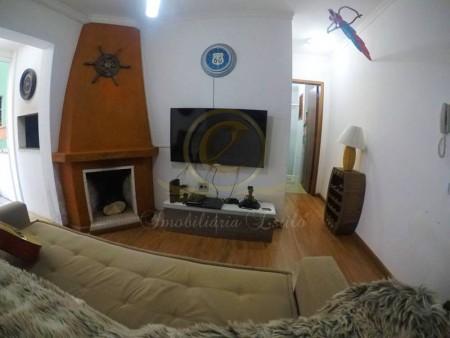 Apartamento 1dormitório em Capão da Canoa | Ref.: 299