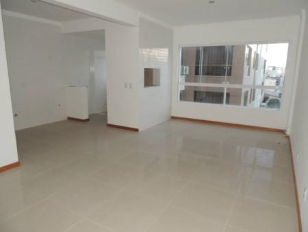 Apartamento 2 dormitórios em Capão da Canoa   Ref.: 3036