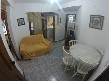 Apartamento 1dormitório em Capão da Canoa | Ref.: 3054