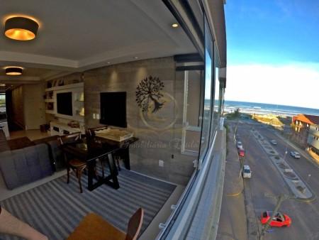 Apartamento 3 dormitórios em Capão da Canoa | Ref.: 3055