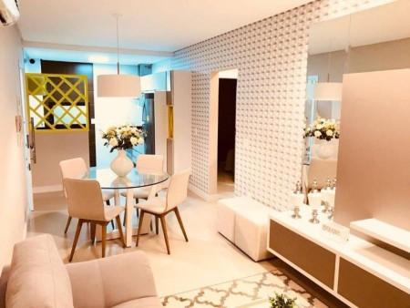 Apartamento 2 dormitórios em Capão da Canoa | Ref.: 3088