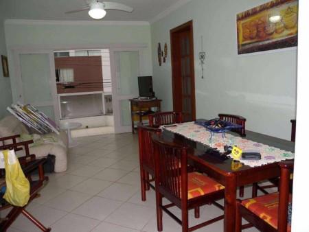 Apartamento 2 dormitórios em Capão da Canoa | Ref.: 3096