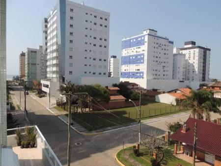 Apartamento 2 dormitórios em Capão da Canoa | Ref.: 3100