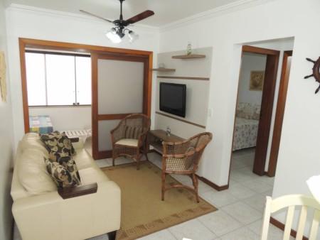 Apartamento 1dormitório em Capão da Canoa | Ref.: 3179