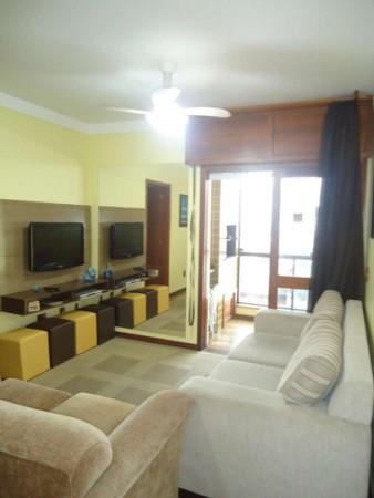 Apartamento 2 dormitórios em Capão da Canoa | Ref.: 3181