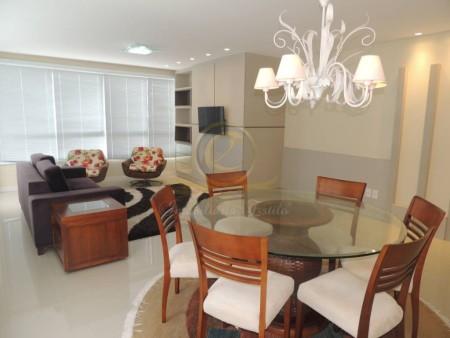 Apartamento 3 dormitórios em Capão da Canoa | Ref.: 3310