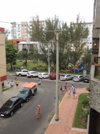 Apartamento 1dormitório em Capão da Canoa | Ref.: 355