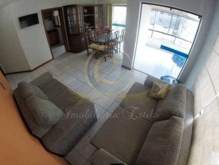 Apartamento 3 dormitórios em Capão da Canoa | Ref.: 3568