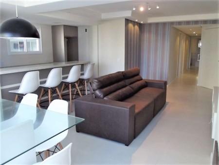 Apartamento 3 dormitórios em Capão da Canoa | Ref.: 3731