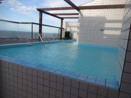 Apartamento 2 dormitórios em Capão da Canoa | Ref.: 3986