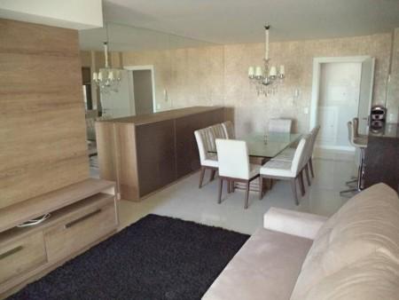 Apartamento 2 dormitórios em Capão da Canoa | Ref.: 4009