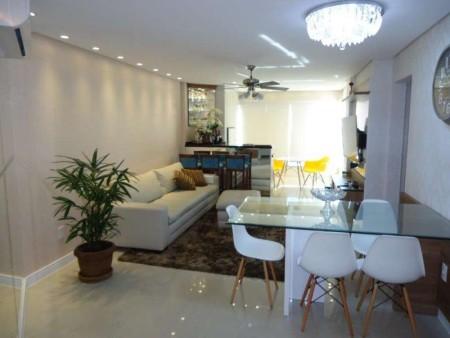 Apartamento 2 dormitórios em Capão da Canoa | Ref.: 4064