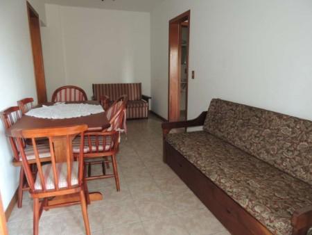 Apartamento 1dormitório em Capão da Canoa | Ref.: 4117