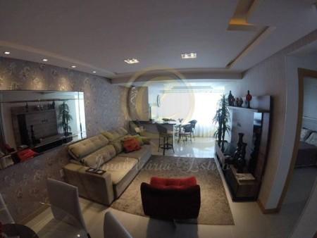 Apartamento 2 dormitórios em Capão da Canoa | Ref.: 413