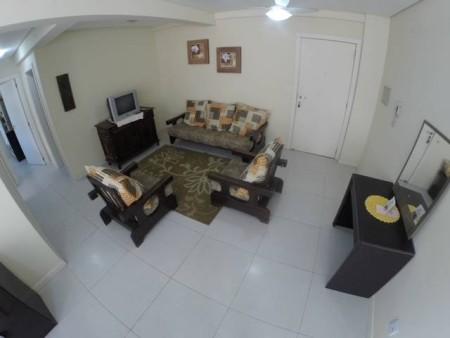 Apartamento 2 dormitórios em Capão da Canoa | Ref.: 4232