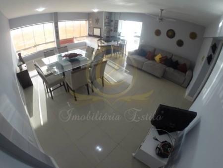 Apartamento 3 dormitórios em Capão da Canoa | Ref.: 4254