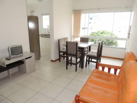 Apartamento 2 dormitórios em Capão da Canoa   Ref.: 4358