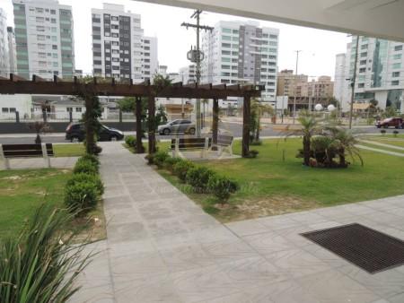 Apartamento 3 dormitórios em Capão da Canoa | Ref.: 4425