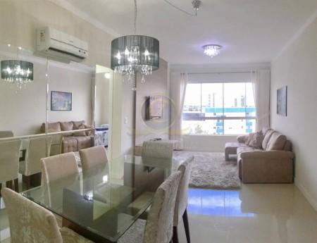 Apartamento 2 dormitórios em Capão da Canoa   Ref.: 4481