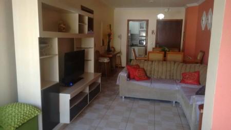 Apartamento 2 dormitórios em Capão da Canoa | Ref.: 4668