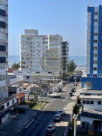 Apartamento 2 dormitórios em Capão da Canoa | Ref.: 467