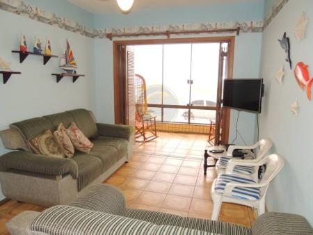 Apartamento 3 dormitórios em Capão da Canoa | Ref.: 4760