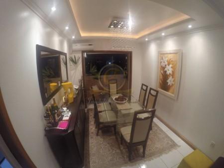 Apartamento 3 dormitórios em Capão da Canoa | Ref.: 4799