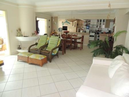 Apartamento 4 dormitórios em Capão da Canoa | Ref.: 4824