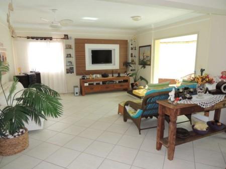 Apartamento 3 dormitórios em Capão da Canoa | Ref.: 4824
