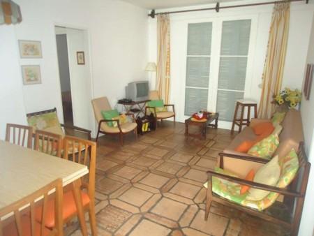 Apartamento 3 dormitórios em Capão da Canoa | Ref.: 4826