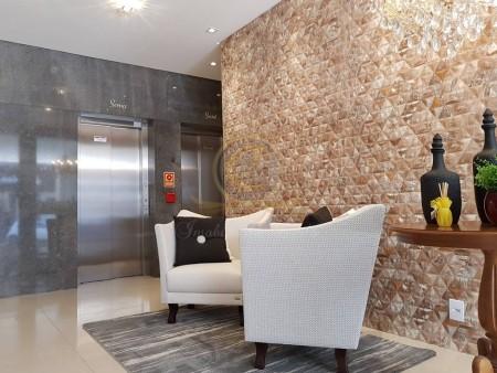 Apartamento 1dormitório em Capão da Canoa | Ref.: 4897
