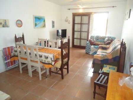 Apartamento 2 dormitórios em Capão da Canoa | Ref.: 4918