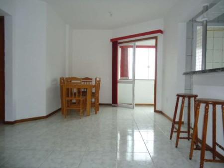 Apartamento 2 dormitórios em Capão da Canoa | Ref.: 5091