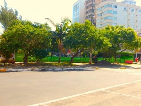 Apartamento 1dormitório em Capão da Canoa | Ref.: 5109