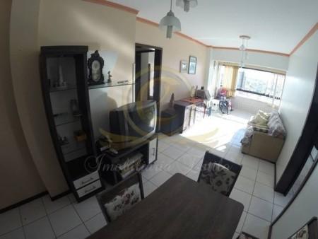 Apartamento 2 dormitórios em Capão da Canoa   Ref.: 5125