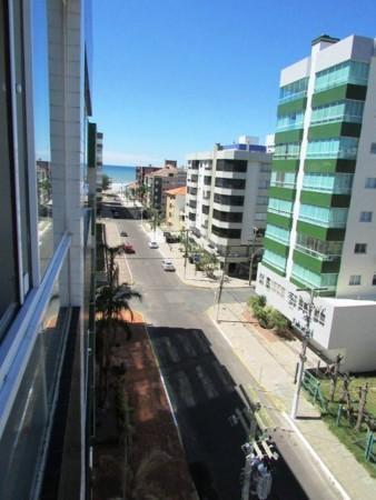 Apartamento 2 dormitórios em Capão da Canoa   Ref.: 5170