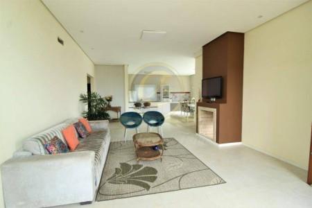 Casa em Condomínio 3 dormitórios em Capão da Canoa | Ref.: 5186