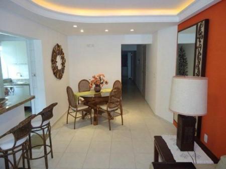 Apartamento 3 dormitórios em Capão da Canoa   Ref.: 5235