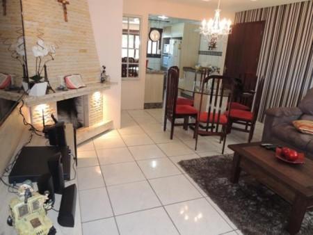 Casa 3 dormitórios em Capão da Canoa | Ref.: 5278