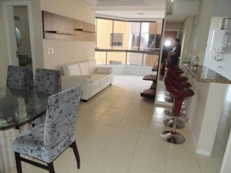 Apartamento 1dormitório em Capão da Canoa | Ref.: 5284