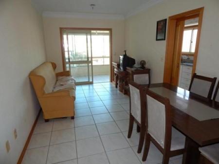 Apartamento 3 dormitórios em Capão da Canoa   Ref.: 5306