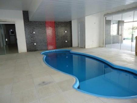 Apartamento 3 dormitórios em Capão da Canoa | Ref.: 5313