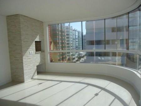 Apartamento 3 dormitórios em Capão da Canoa   Ref.: 5313
