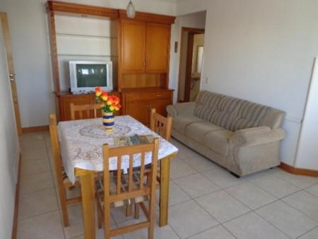 Apartamento 2 dormitórios em Capão da Canoa | Ref.: 5314