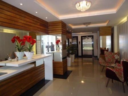Apartamento 3 dormitórios em Capão da Canoa | Ref.: 5334