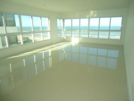 Apartamento 4 dormitórios em Capão da Canoa | Ref.: 5370