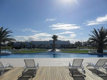 Casa em Condomínio 3 dormitórios em Capão da Canoa | Ref.: 5420